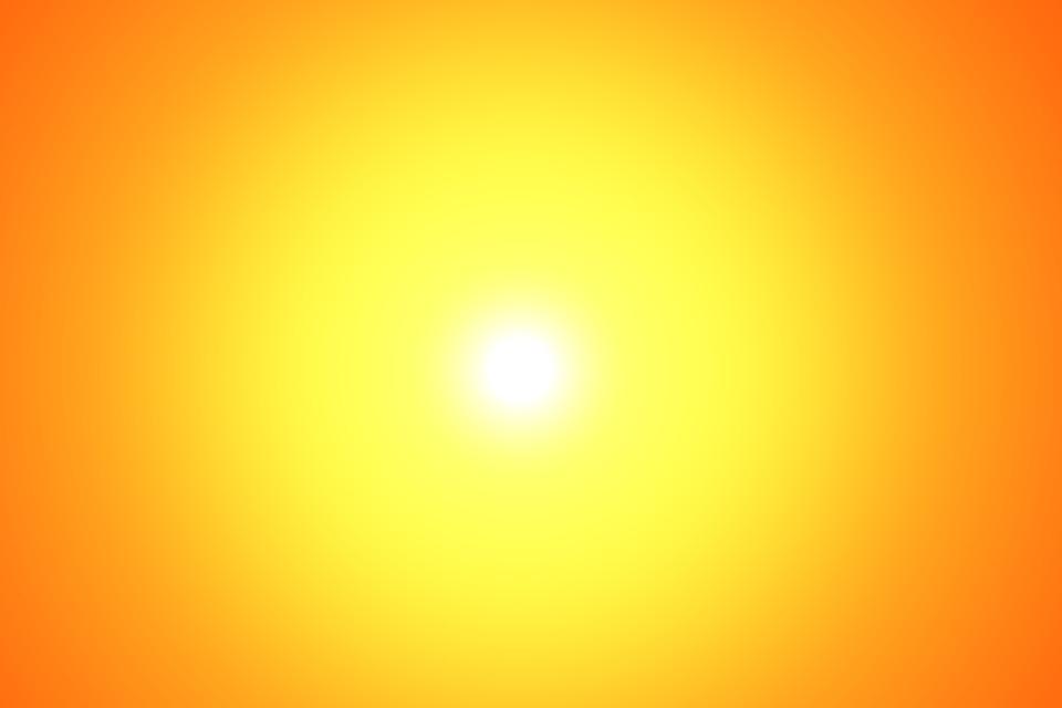 sun-1536652_960_720